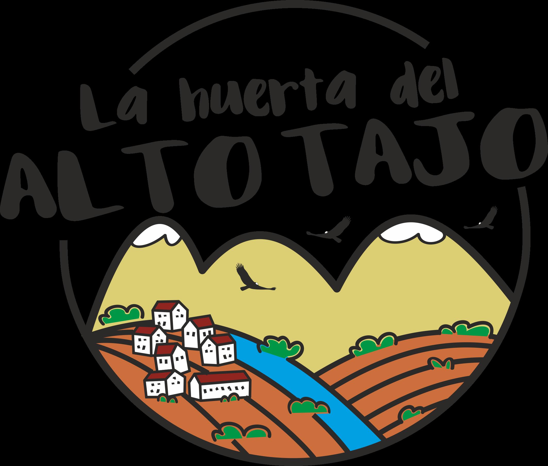 Patata Natural de Montaña. Checa. Guadalajara